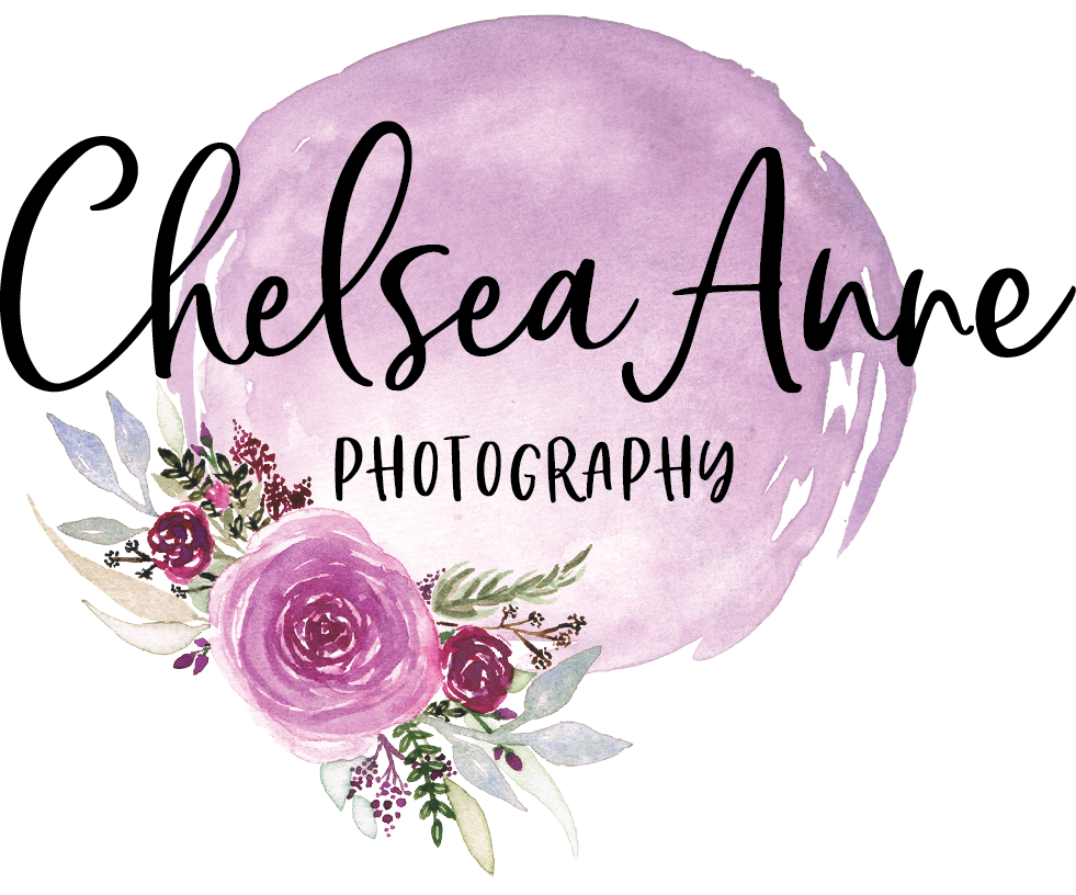 Chelsea Anne Photography