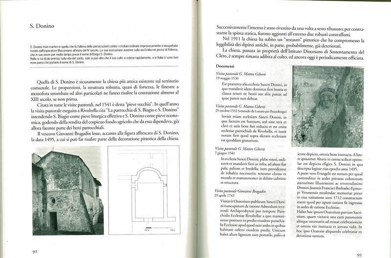Agriturismo_Chiesetta (10).jpg