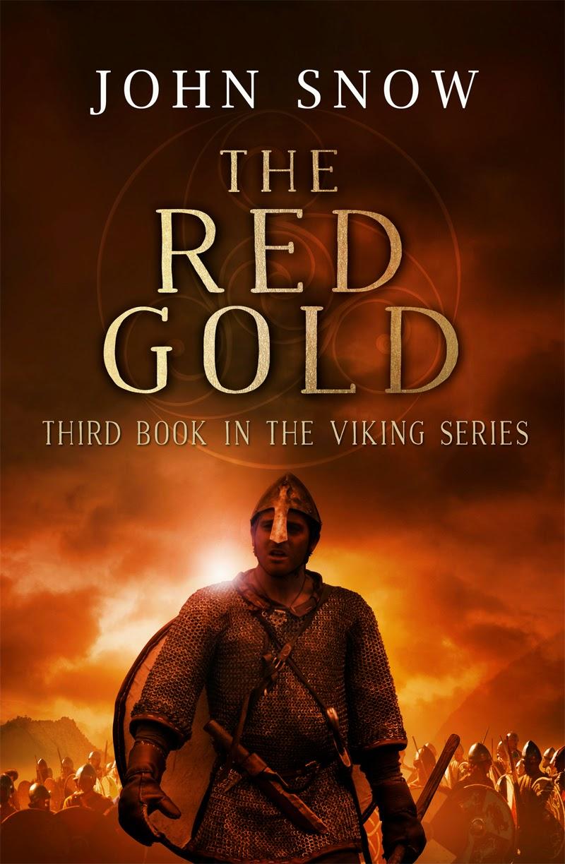 redgold3-cover-blog.jpg
