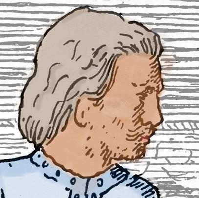 John Snow's profile image