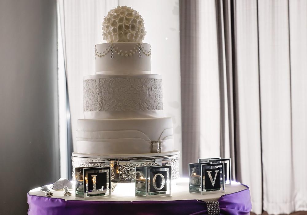 Jr Cake Designs Mackay