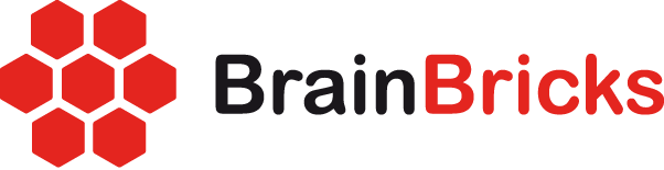 Brainbricks