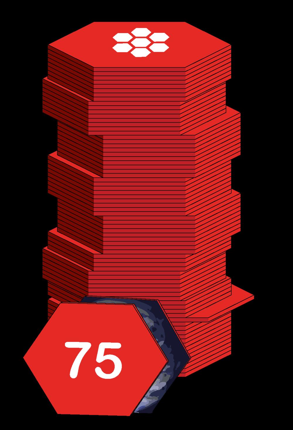 75-brainbricks
