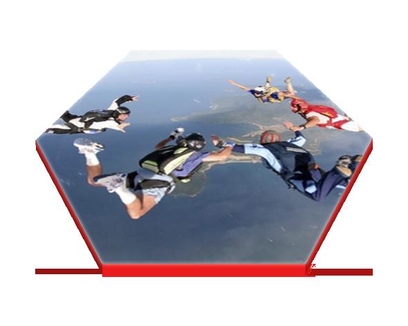 bb-parachute.jpg