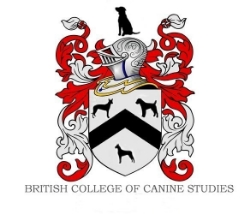 learn about dogs, learn about dog behaviour, canine psychology, dog behaviourist