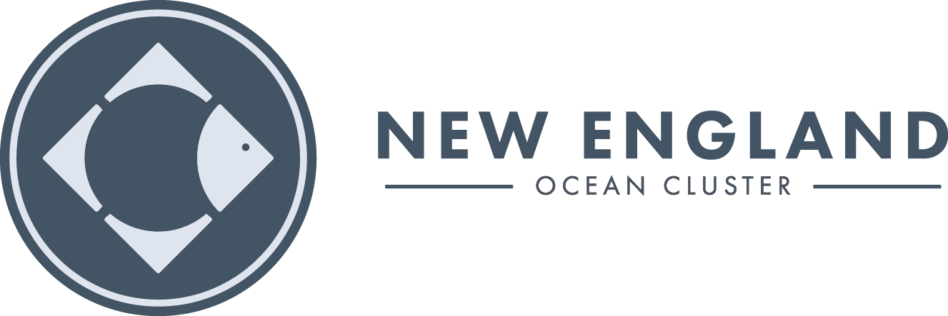 New England Ocean Cluster | Ocean Focused Business
