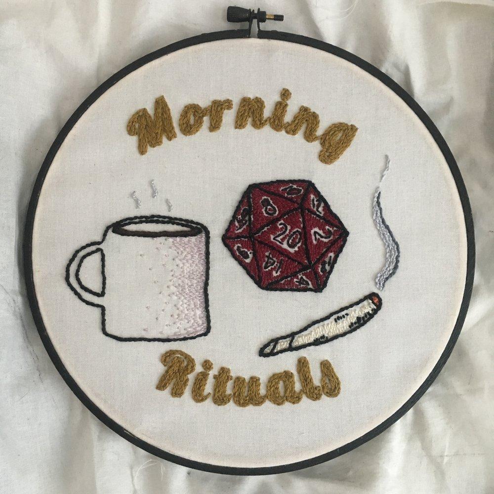 morning rituals.JPG