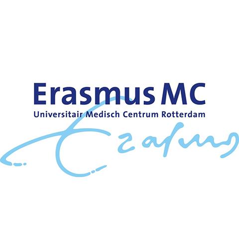 logo-erasmus-mc-1030x1028-1.png