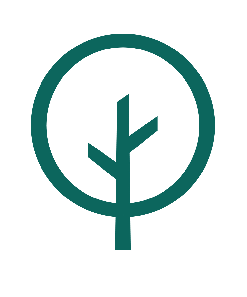 stadshout van bomen - Gekapte stadsbomen verdwijnen vaak de versnipperaar in. Zonde, want niets mooier dan lokaal hout, vinden wij. Daarom richtten we Van Bomen op, een merk voor stoere producten van Rotterdams hout. We maken bijvoorbeeld Stadsplanken en wandplanken van bomen van o.a de Coolsingel en het Kralingse Bos.