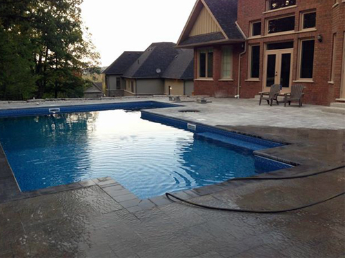 Pool-and-Patio.jpg