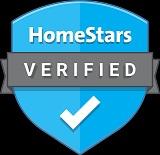 homestars-verified-badge-0ebc7680d67f6c610b1b010726e25a4e.jpg