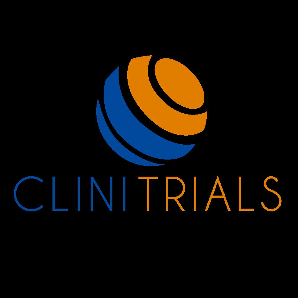 clinitrial logo