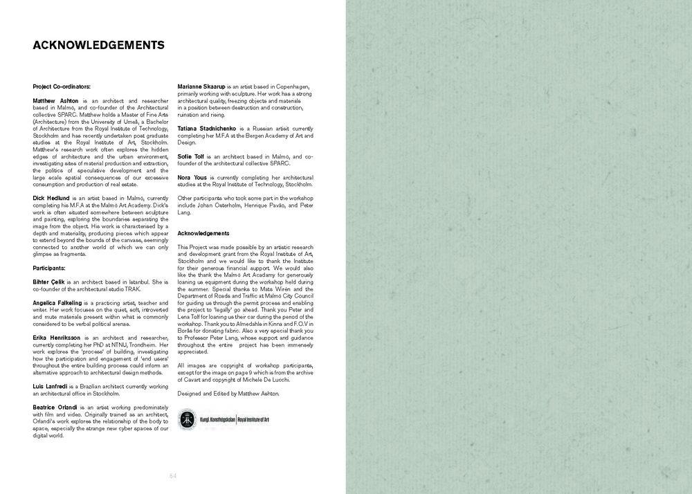 FUTURE_RUBBLE_BOOK_DIGITAL_Page_28.jpg