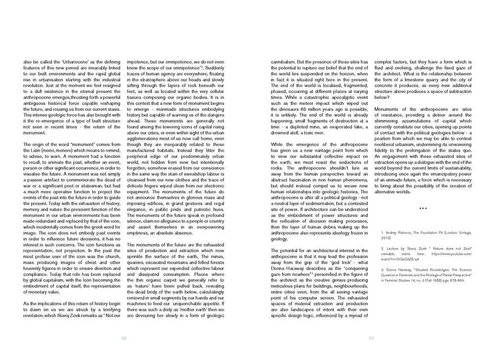 FUTURE_RUBBLE_BOOK_DIGITAL_Page_25.jpg
