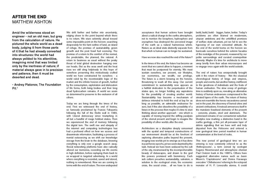 FUTURE_RUBBLE_BOOK_DIGITAL_Page_24.jpg