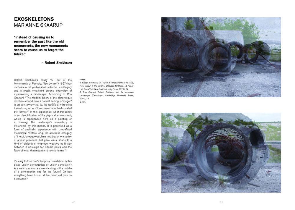FUTURE_RUBBLE_BOOK_DIGITAL_Page_22.jpg