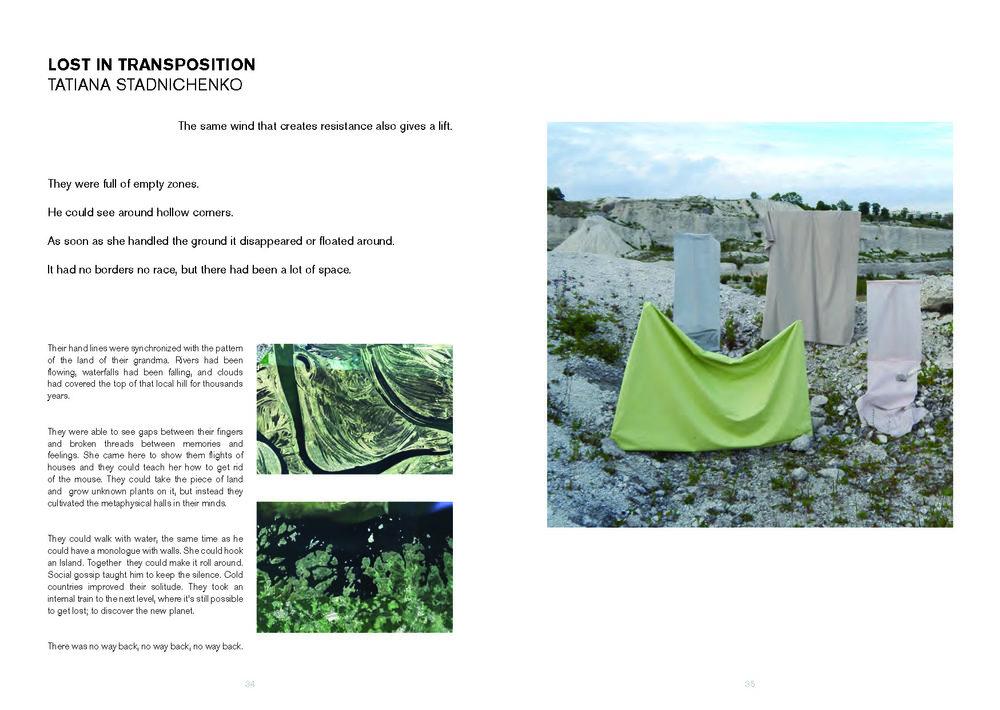 FUTURE_RUBBLE_BOOK_DIGITAL_Page_18.jpg