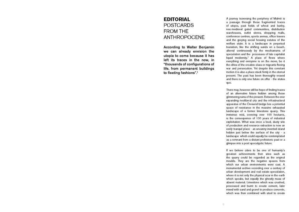 FUTURE_RUBBLE_BOOK_DIGITAL_Page_03.jpg
