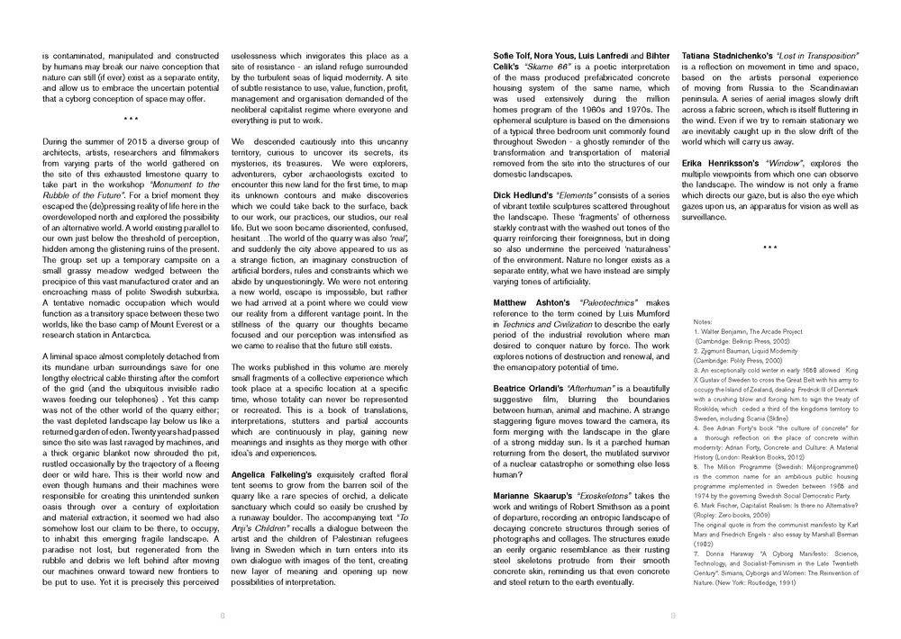 FUTURE_RUBBLE_BOOK_DIGITAL_Page_05.jpg