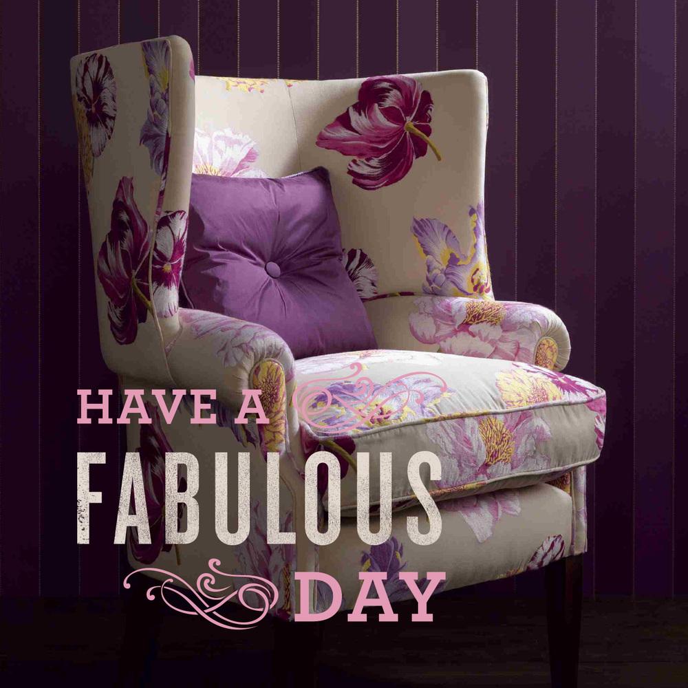 fabulousday2.jpg
