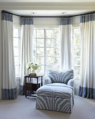 Band It The Fabulous Fabric Company Curtains Cushions