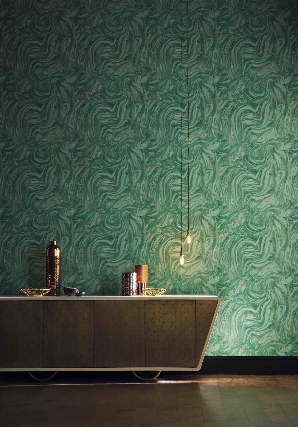Luxury Designer Wallpapers For Homes And Hotels In Ireland