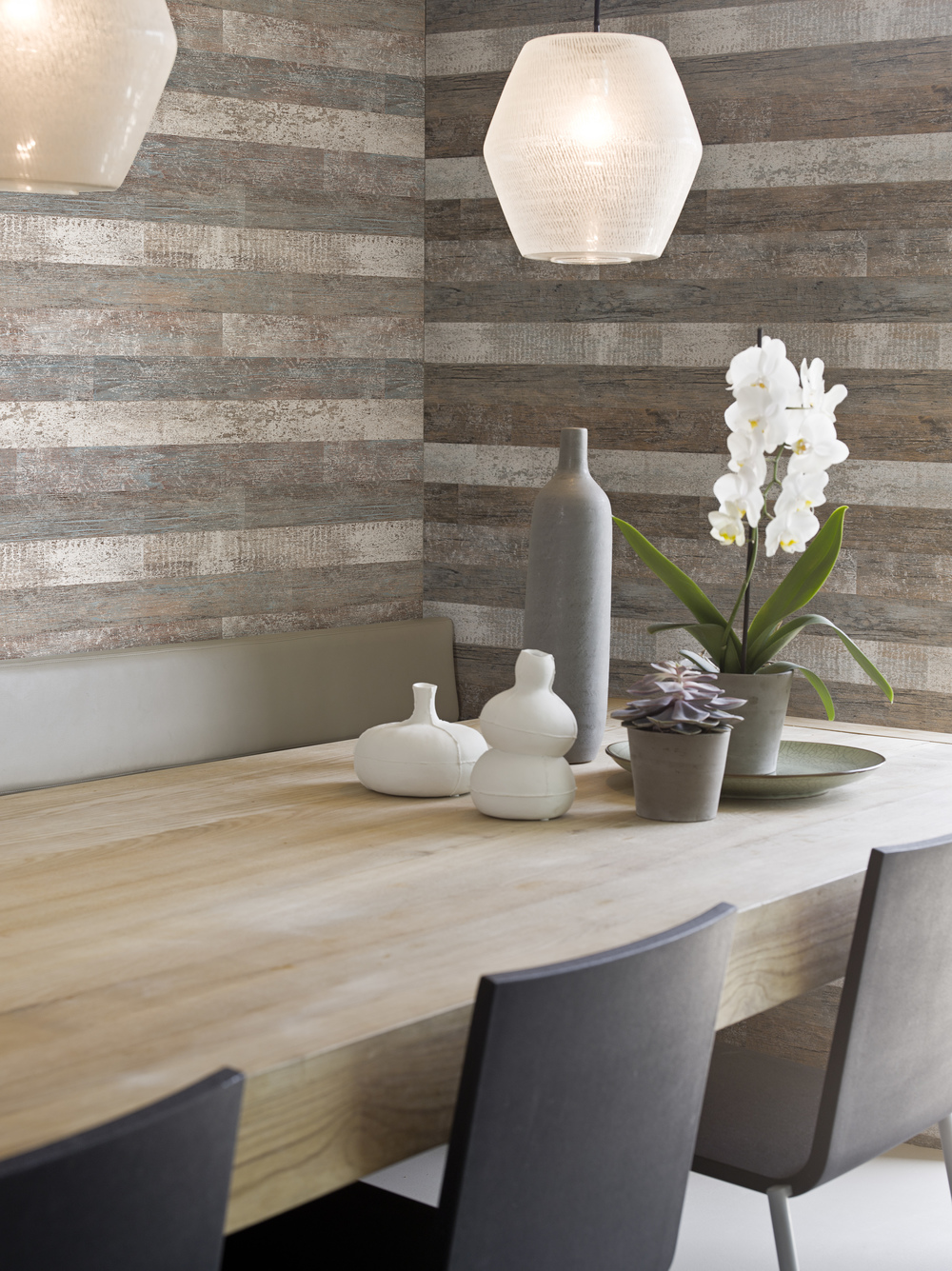 BN Wallcoverings Elements