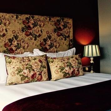 The Montenotte Hotel Cork