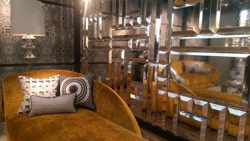 Ideas Book For Cushion Design London The Fabulous Fabric Company
