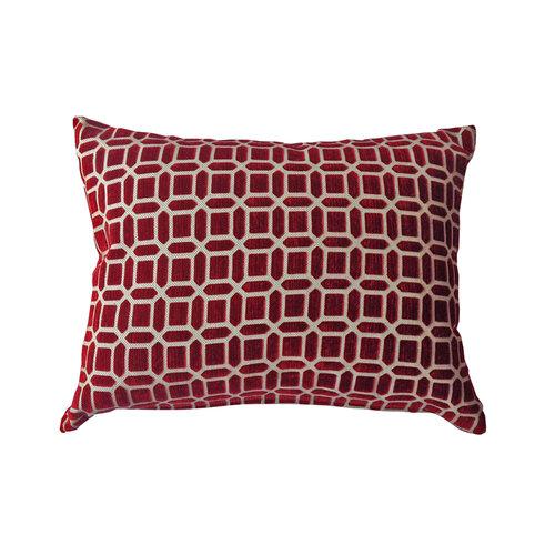 Jane Churchill Cushion The Fabulous Fabric Company