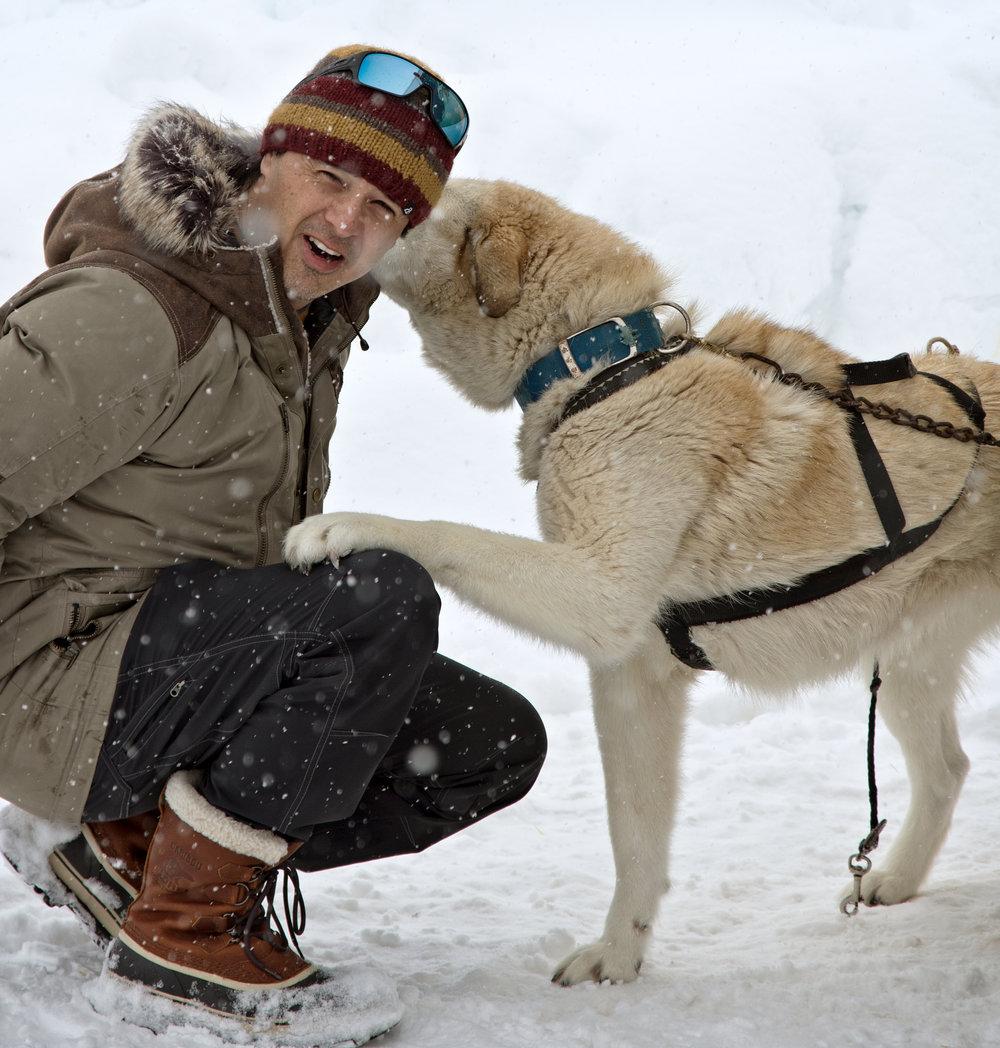 manny-utah-dog-sledding-2017.jpg