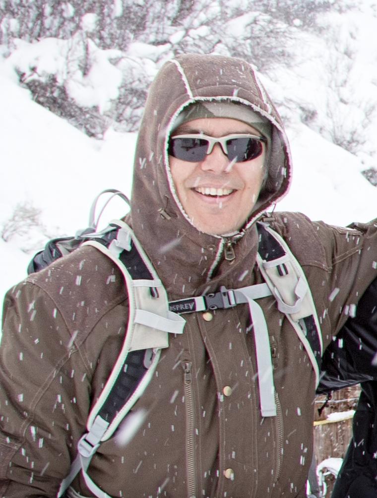 david-utah-dog-sledding-2017.jpg