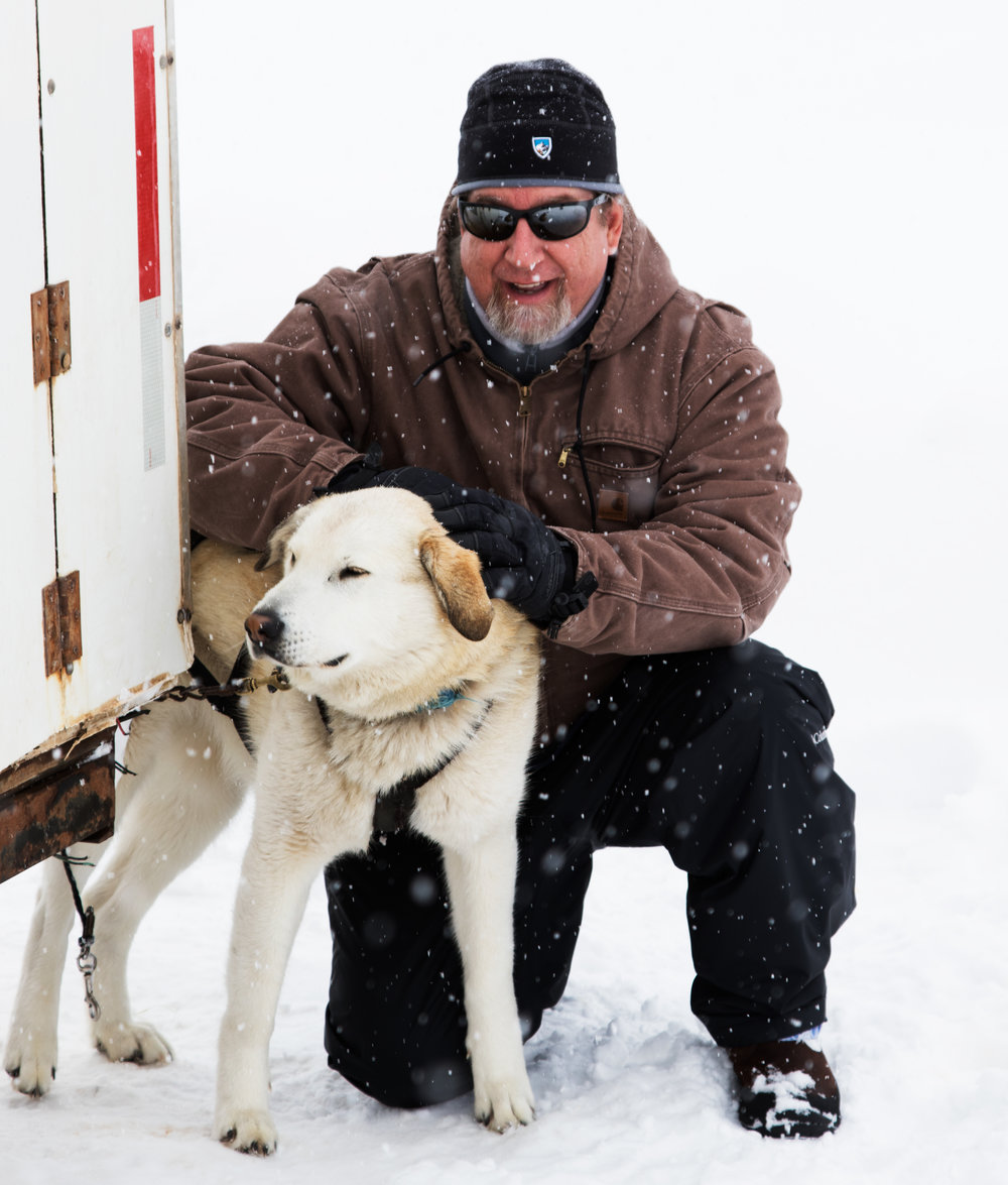 aaron-utah-dog-sledding-2017.jpg