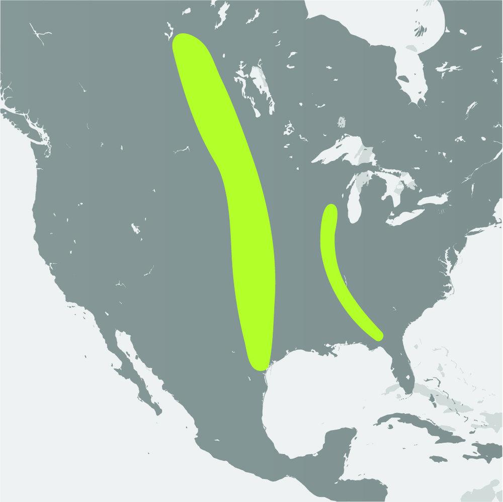 map-whooping-crane.jpg