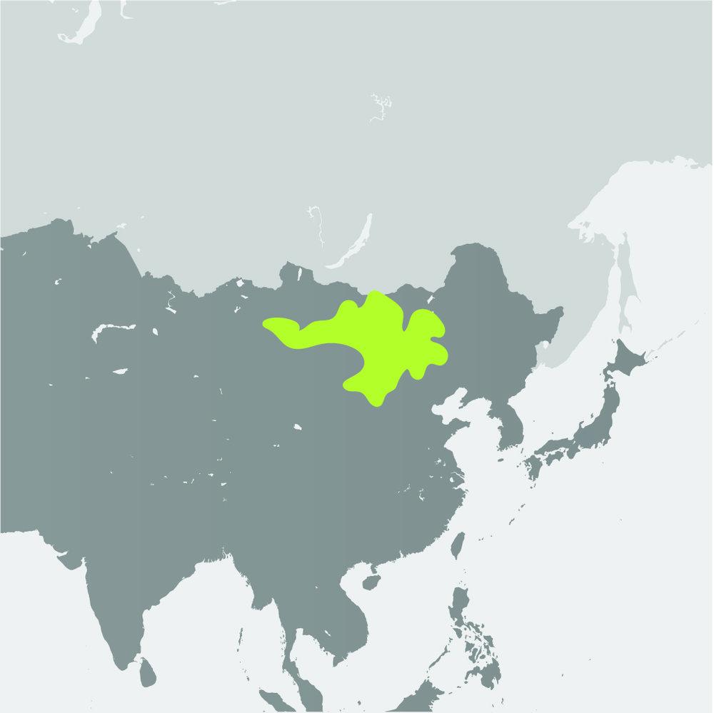 Map__Pere Davids Deer.jpg
