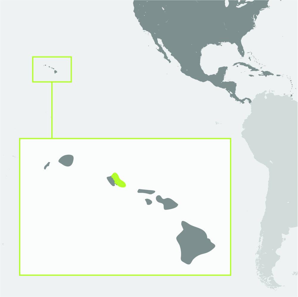 Map__Hawaiian Yellow-faced Bee.jpg