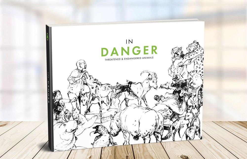 in-danger-mock-megan.jpg