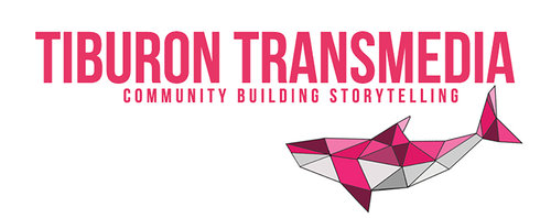 Video storytelling courtesy of Tiburon Transmedia.    Learn how they can tell YOUR story.