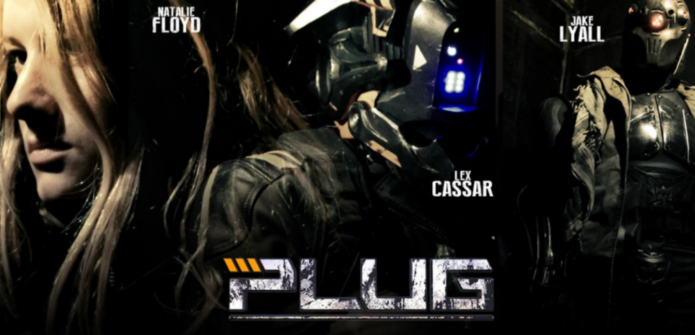 "The Movie ""Plug"" (Director)"