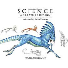 Science of Creature Design