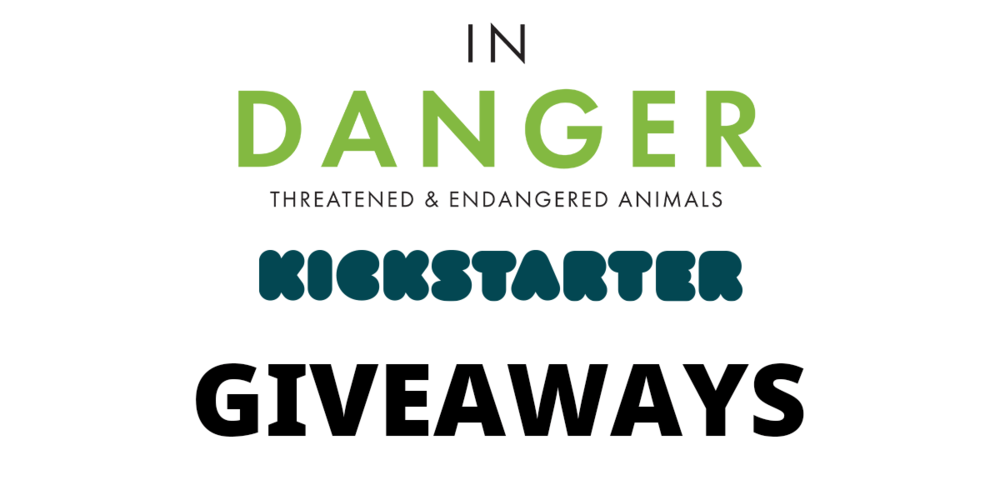 in-danger-kickstarter-giveaway-banner.png