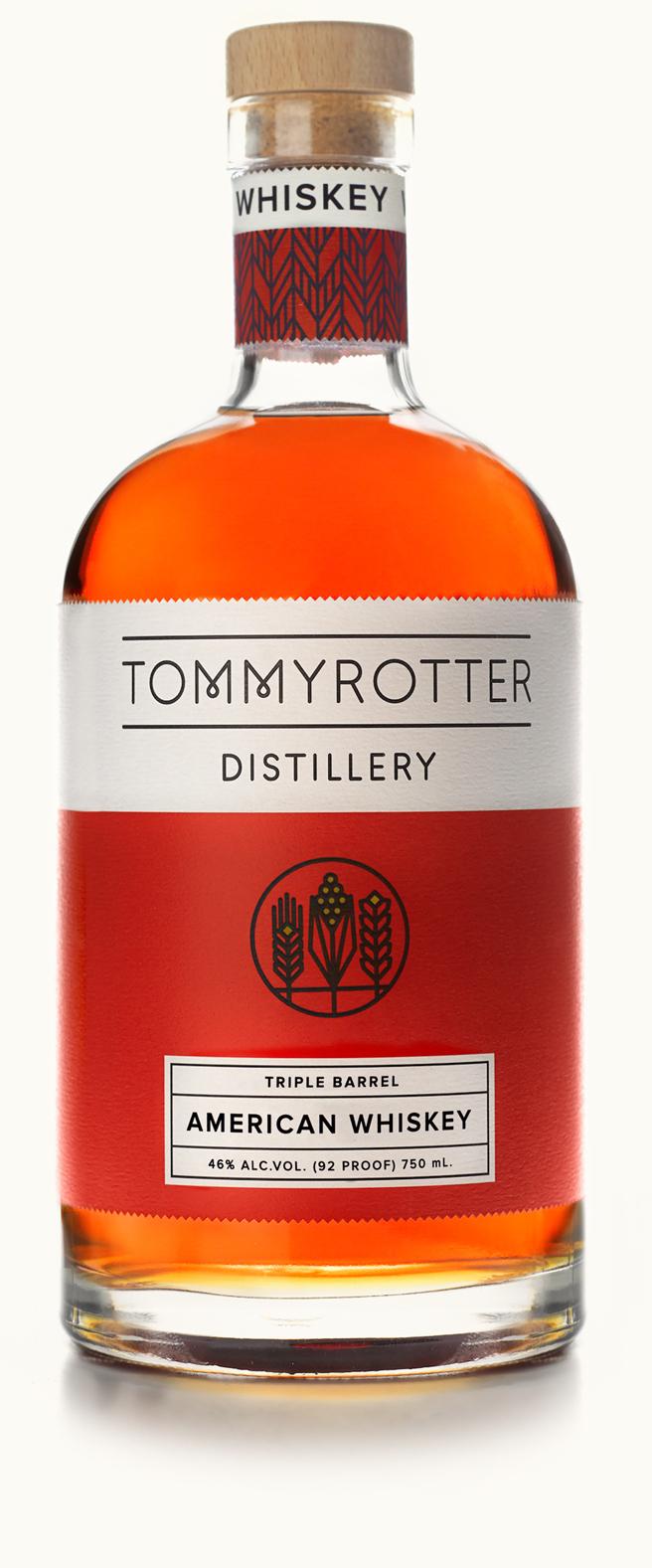 tommyrotter_spirits_whiskey.jpg