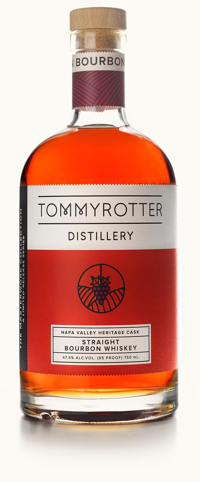 tommyrotter_spirits_whiskey-nappa.jpg