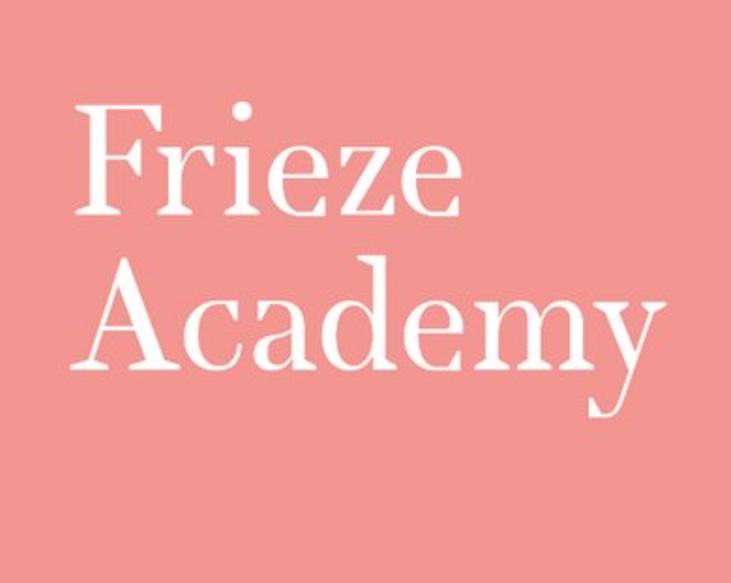Frieze Academy