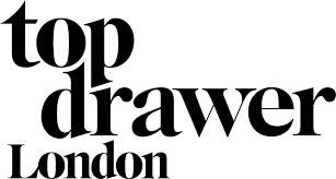 top-drawer-logo.jpg