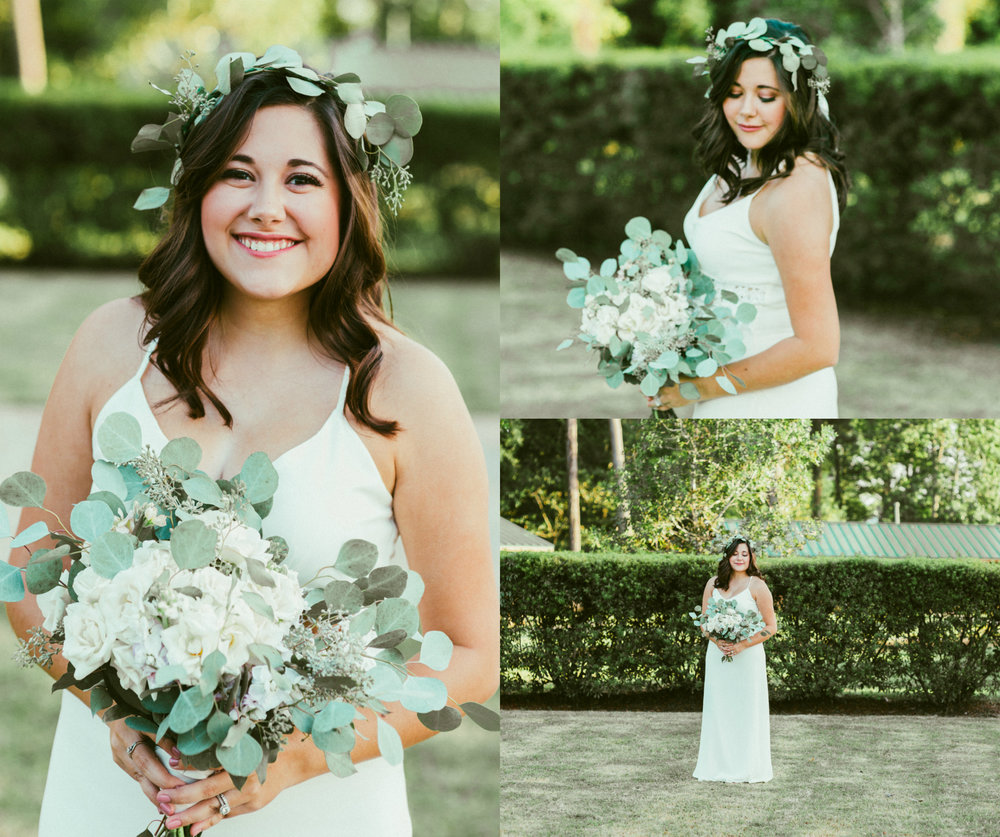 bridal collage.jpg