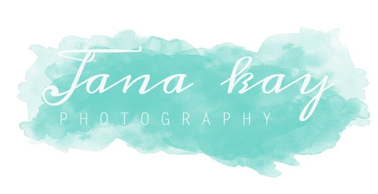 Jana Kay Photography