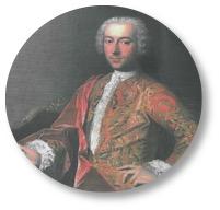 Simon de Neuf.jpg