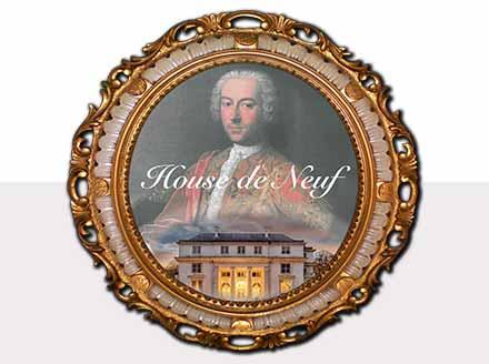 House-de-Neuf.jpg