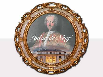 Lodge-de-Neuf.jpg